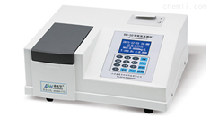 6B-50型氨氮快速測定儀