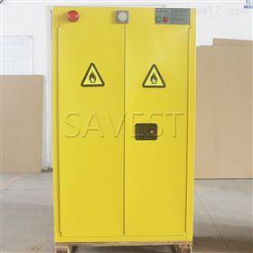防爆气瓶柜