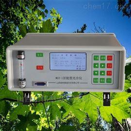WGY-1D智能型光合仪
