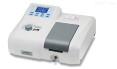 6B-1800型多参数测定仪
