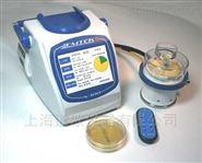 美国EMTEK V100系列浮游菌采样器