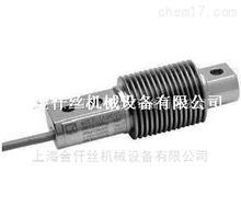 德国WEIGEL传感器上海直销
