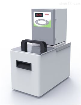 高温浴槽恒温循环器