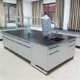 WGM810200钢木实验台
