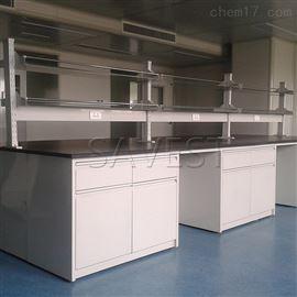 WZG810200全钢实验台