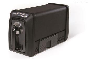 X-Rite Ci7500分光测色仪