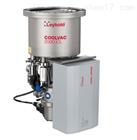 莱宝低温真空泵COOLVAC 2000 iCL 维修