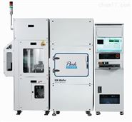 自动化工业级原子力显微镜