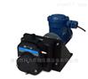JP300S批量传输型蠕动泵深圳代理