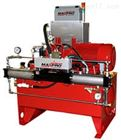 Maximator泵