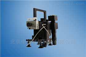 JC2000P便携式接触角测量仪
