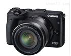 ZHS2470防爆照相机 佳能合作品牌