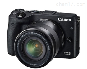 ZHS2470防爆照相机