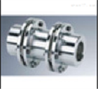 进口德国KTR膜片式联轴器原装正品