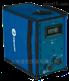美国Interscan4160甲醛检测仪