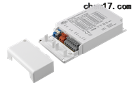 LDL40DUB进口LED驱动电源DC15-50V输出可调LDL40DU