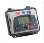 MIT515直流电阻测试仪