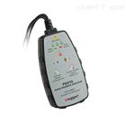 PSI410相序指示器