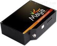 Maya2000-Pro紫外可见光纤光谱仪