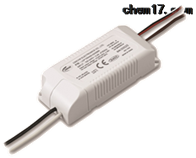 LDP40S240-D170BR进口恒流AC/DC电源LDP40S480-C084BR