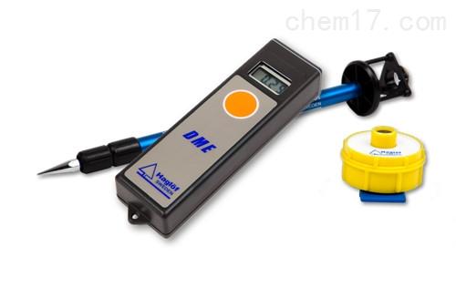 瑞典进口DME超声波测距仪 建筑物尺寸测量仪
