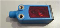 进口施克传感器IME18-08BNSZW5S现货