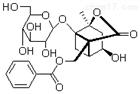 39011-90-0,芍药内酯苷贮存条件,高纯度