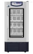 258升4度血液HXC-258深圳海尔冰箱