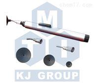 ZKXB-A 真空吸笔