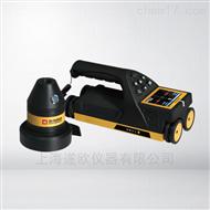 HC-HD90楼板测厚仪