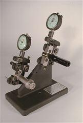 美国Johnsongage外螺纹量仪