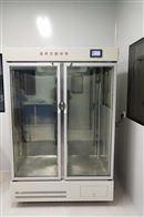 YC-III全不锈钢层析实验冷柜