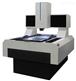 光学尺寸精密测量仪