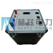HZHL-600A回路电阻测试仪