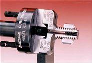 美国Johnsongage内螺纹测量