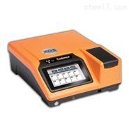 XOS Cadence土壤和粮食重金属分析仪
