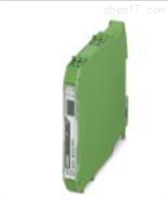 快速报价:PHOENIX温度测量变送器