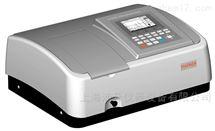 美谱达扫描型紫外可见分光光度计
