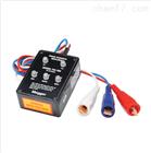 PSI700相序/连续性指示器