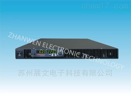 可编程直流电源XG1500 系列