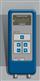 BALTECHVP-3450振动计