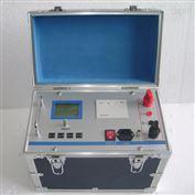HZJX-C-50A接地线成组电阻测试仪
