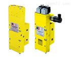 进口美国ROSS安全气缸回位非离合器/制动器