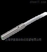 NBB0,6-4GM22-E2进口直销德国倍加福P+F感应式传感器