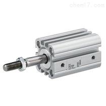 CCI系列-德国安沃驰AVENTICS紧凑型气缸ISO 21287