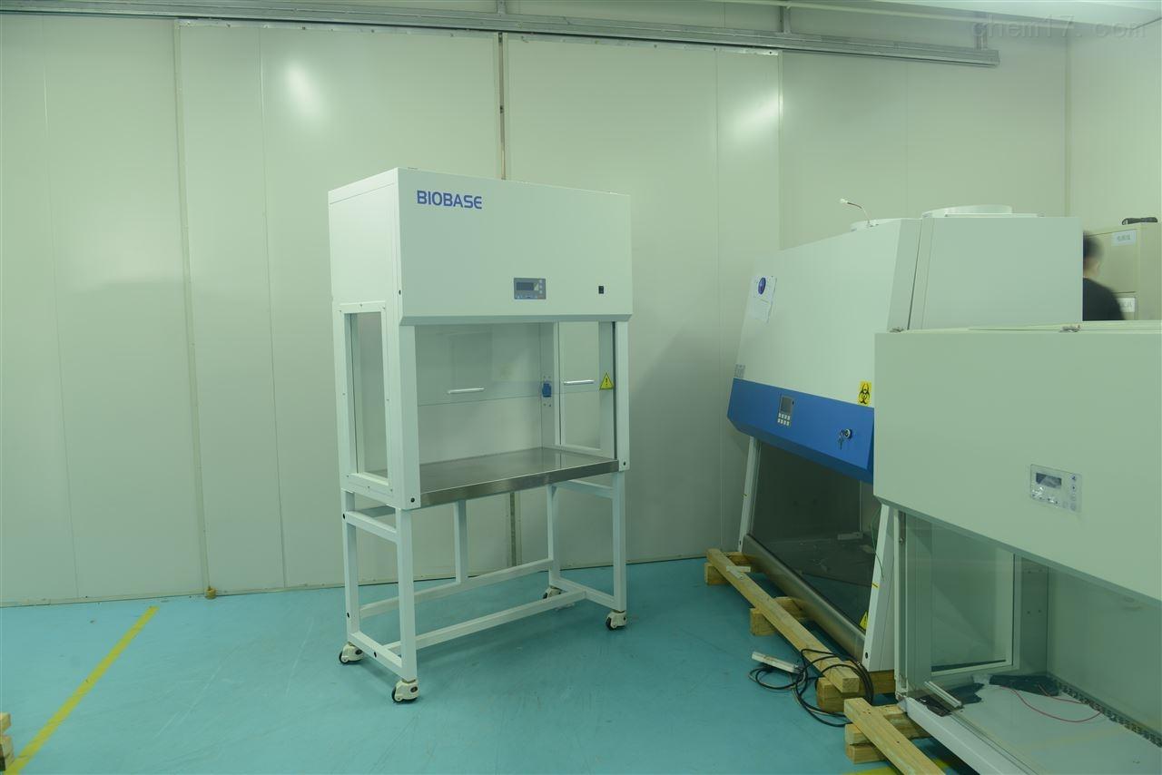 BIOBASE超净工作台属于医疗器械吗