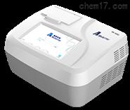 便携式实时荧光定量PCR仪非洲猪瘟检测仪