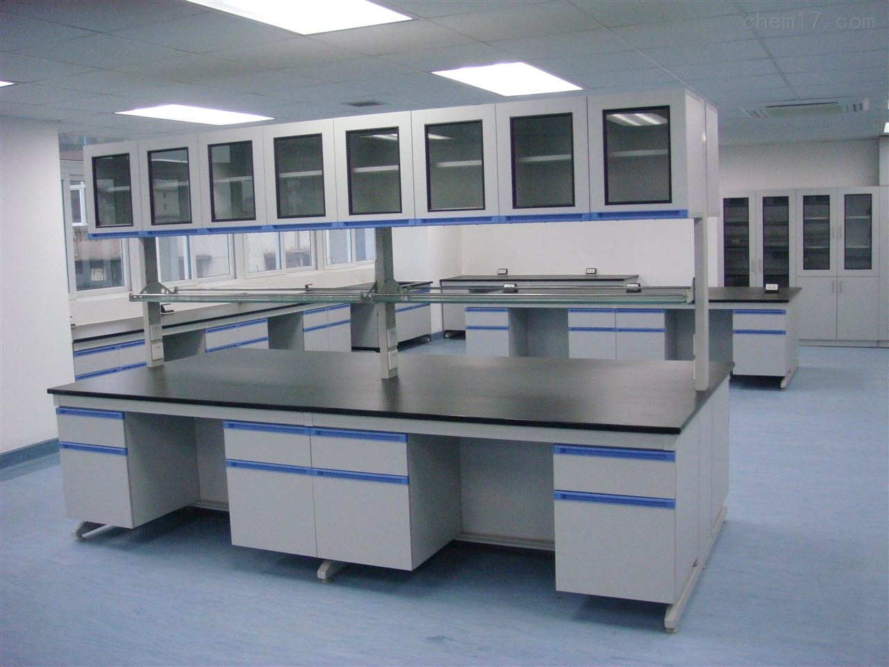 湖南钢木实验台