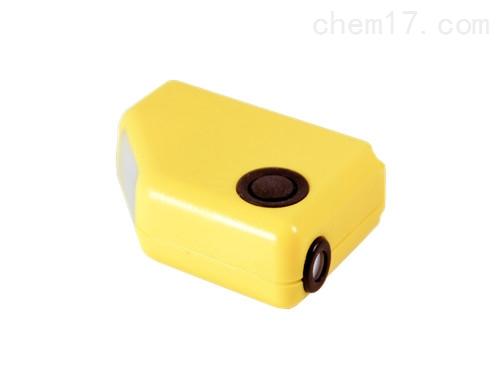 角度测量仪HCC瑞典进口测角仪 内置电子罗盘