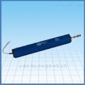 德国ALTMANN线性传感器DL30 V2型号现货